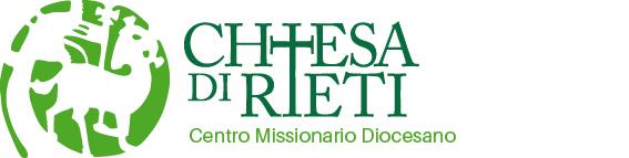 Ufficio Missionario